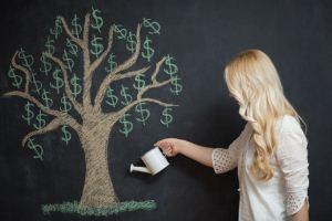 Как накопить на квартиру с зарплатой 30000 рублей в 2019 году?