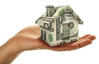 Альтернатива ипотеке в 2019 году: какие варианты есть?