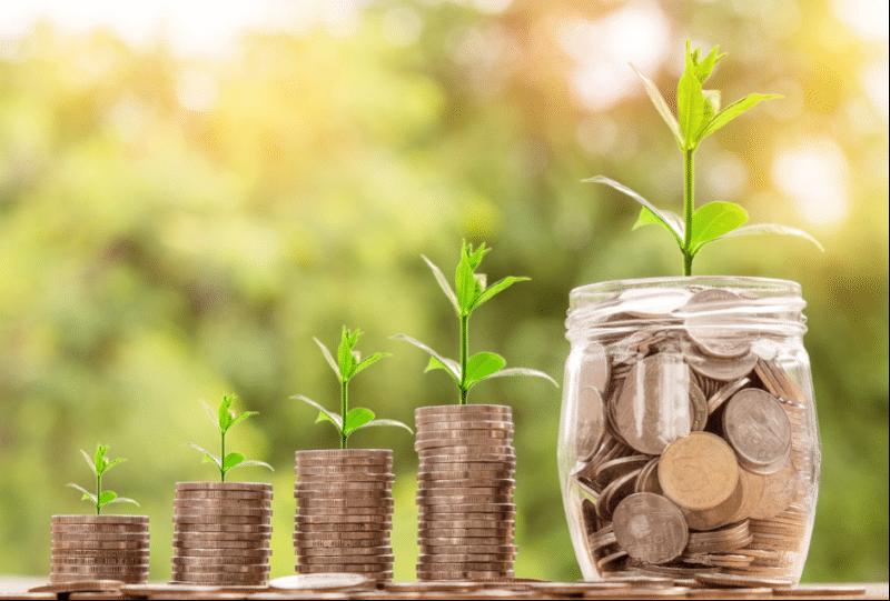 Как оформить депозитный счет в Сбербанке