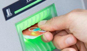 Рекомендации банков для защиты своих средств от мошенников