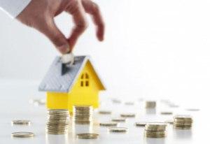 Изображение - Уменьшение платежа или срока при досрочном погашении ипотеки что выгоднее 90e7a0944dd121883c0544ce22f26f2a