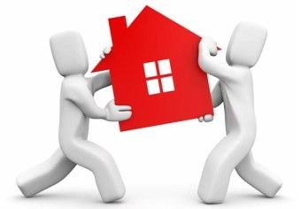 Как делить квартиру, если ипотеку оформили до брака, а платили вместе?