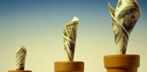 Срочные вклады физических лиц в Сбербанке: проценты