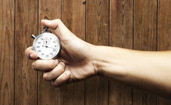 Как долго длится оформление ипотеки