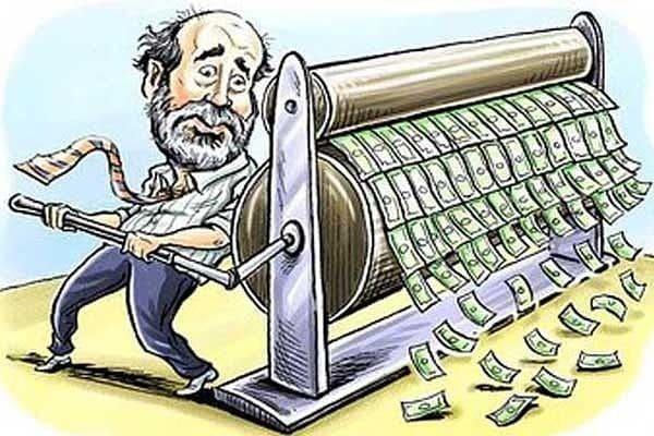 Как банки делают деньги и из чего складывается прибыль