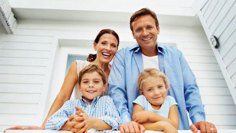 Страхование квартиры по ипотеке Сбербанка