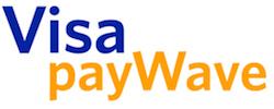 Бесконтактные банковские карты — MasterCard PayPass и Visa payWave