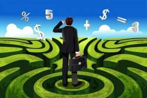 Банковские вклады или облигации: что выбрать?