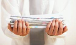 Какие документы нужны для ипотеки на квартиру в ВТБ в 2019 году: перечень