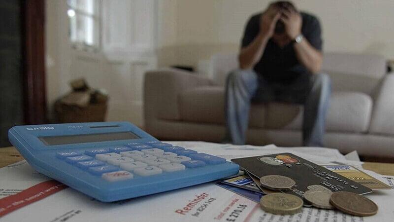 Просрочка платежа по ипотеке Сбербанка