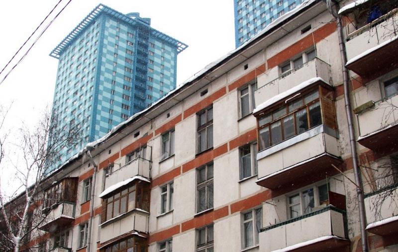 Ипотека на вторичку в 2019 году: как оформить ипотеку на вторичное жилье?