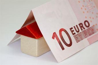 Рефинансирование кредита втб банк условия
