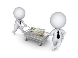 Ответственность поручителя по кредиту в случае невыплаты