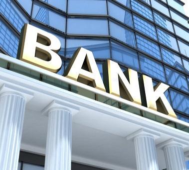 Какие банки не проверяют кредитную историю в 2019 году? Кто даст кредит с плохой кредитной историей