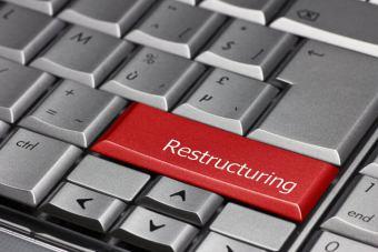 Реструктуризация ипотеки в ВТБ: условия в 2019 году, документы, как сделать?
