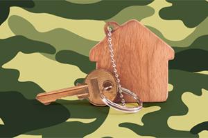 Военная ипотека в Россельхозбанке в 2019 году: получение, условия