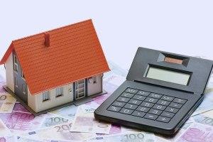 Ипотека на покупку дома в 2019 году: как купить дом в ипотеку? Порядок