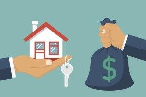 Ипотека в силу договора - что это такое в 2019 году? Регистрация, документы