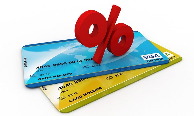 Рейтинг карт с кэшбэк и процентом на остаток - выбираем лучшую