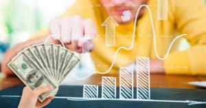 Положить деньги под проценты в Сбербанк: какие проценты