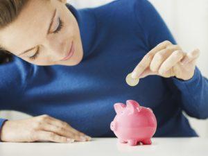 Проверить счет сберкнижки с помощью офиса Сбербанка