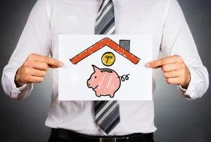 Одобрили ипотеку - что делать дальше в 2019 году? Какие действия?