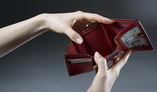 Что делать если нечем платить по ипотеке в 2019 году? Что будет и как не платить законно