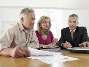 Ипотека для пенсионеров в Россельхозбанке: условия в 2019 году