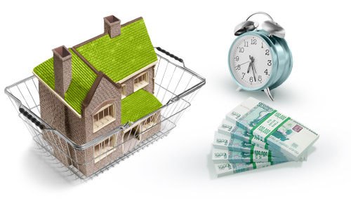 Продажа квартиры под ипотеку риски продавца