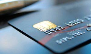 Кредитная карта Momentum от Сбербанка — моментальная выдача