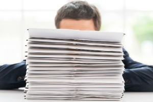 Ипотека в Росбанке: условия в 2019 году, как взять, документы