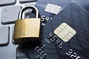 Как заблокировать карту Сбербанка по телефону при утере карты