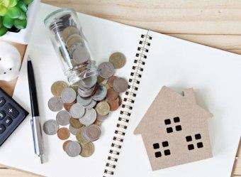 Как купить квартиру если нет денег в 2019 году? Где взять первоначальный взнос?