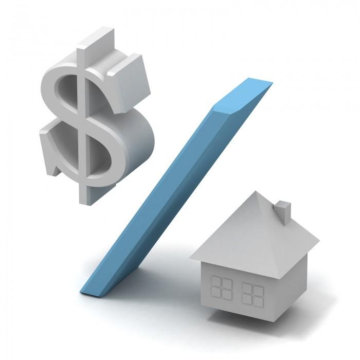 Ипотека или кредит - что лучше в 2019 году? Чем отличается и что выгоднее?