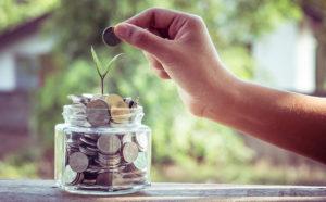 Сберкнижка Сбербанка: как проверить счет онлайн