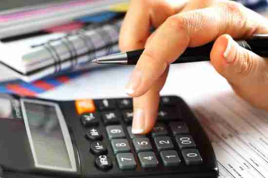 Как рассчитать ипотечный кредит и ежемесячный платеж в 2019 году самому: на 10, 15, 20 лет