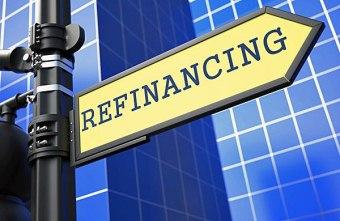 Сколько раз можно рефинансировать ипотеку в 2019 году?