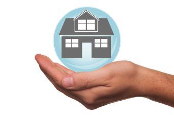 Как выгодно взять ипотеку на квартиру в 2019 году? Как оформить?