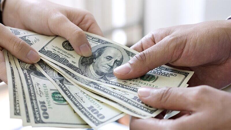 Минимальный срок ипотеки в Сбербанке