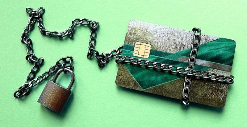 Запрет дебетования счета Сбербанк: что это