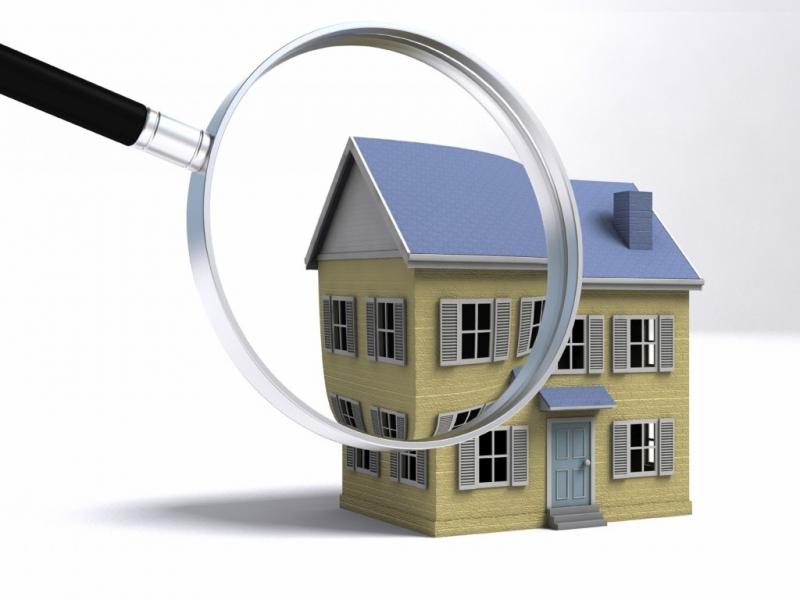 Оценка недвижимости для ипотеки в Сбербанке в 2019 году: как оценивается квартира?