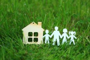 Ипотека на улучшение жилищных условий в 2019 году: как получить?
