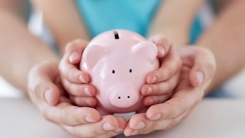 Льготы по ипотеке для многодетных семей в Сбербанке