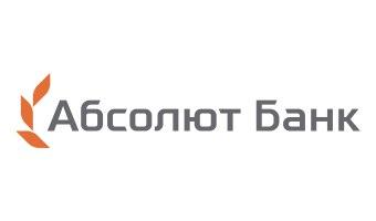 Ипотека в Абсолют банке: условия в 2019 году, ипотечные программы
