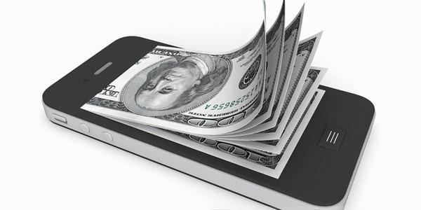 Как перевести деньги с телефона на карту по номеру телефона