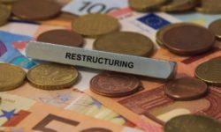 Реструктуризация ипотеки в 2019 году: что такое, документы, условия, сроки