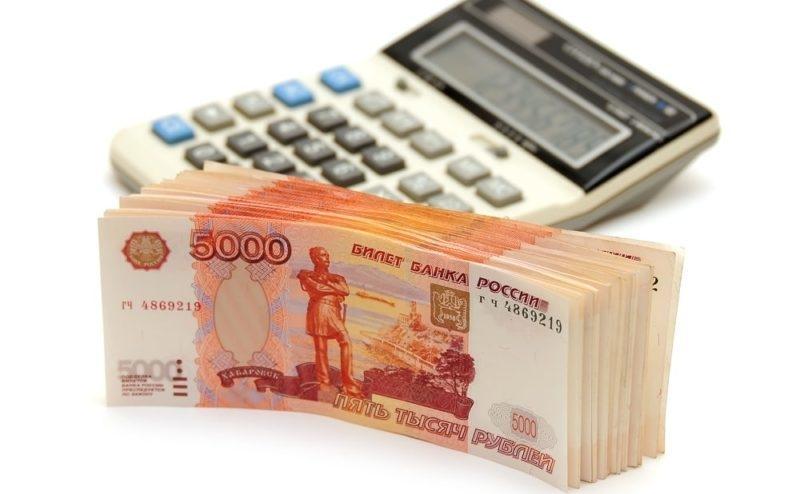 Деньги в долг на карту Сбербанка срочно: как взять