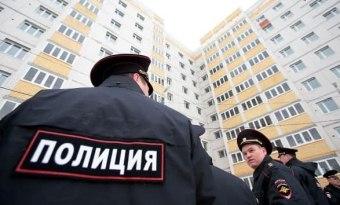 Ипотека для сотрудников полиции и МВД в 2019 году: льготные условия