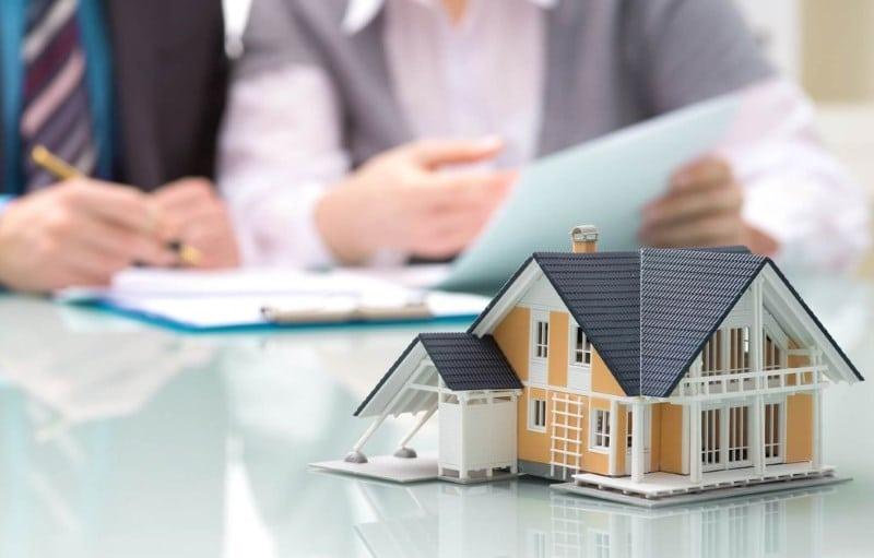 Изображение - Основные причины отказа в предоставлении ипотеки в сбербанке ba59bb02b78bbb4f8d16b0b83ee43443