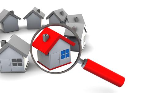 Какие банки дают ипотеку в 2019 году: без первоначального взноса, по 2 документам, на комнату, на дом